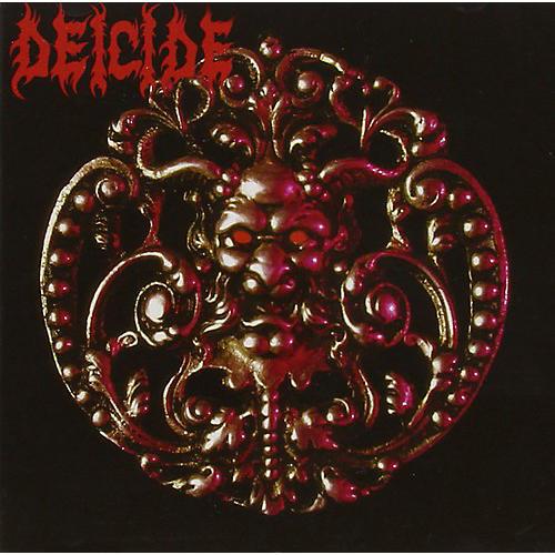 Alliance Deicide - Deicide thumbnail