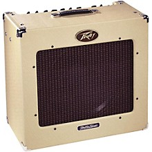 Peavey Delta Blues 30W 1x15 Tube Combo Guitar Amp