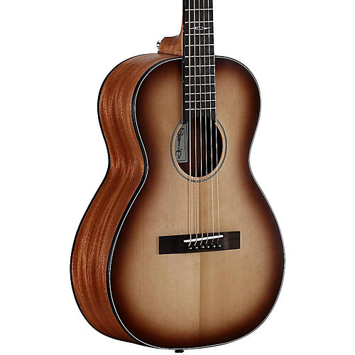 Alvarez Delta DeLite Small Bodied Acoustic-Electric Guitar thumbnail