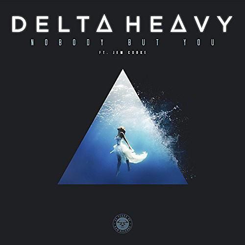 Alliance Delta Heavy - Nobody But You (Ft. Jem Cooke) thumbnail