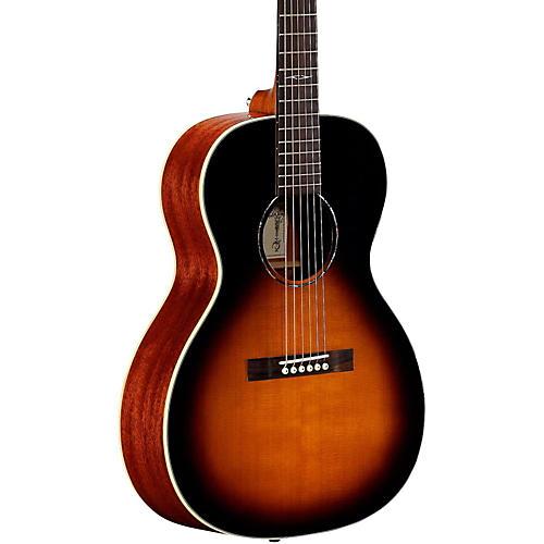 Alvarez Delta00/TSB Acoustic Guitar thumbnail