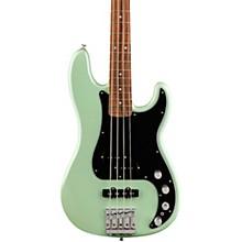 Fender Deluxe Active Precision Bass Special Pau Ferro Fingerboard
