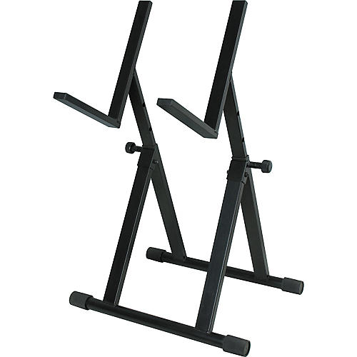 Musician's Gear Deluxe Amp Stand thumbnail