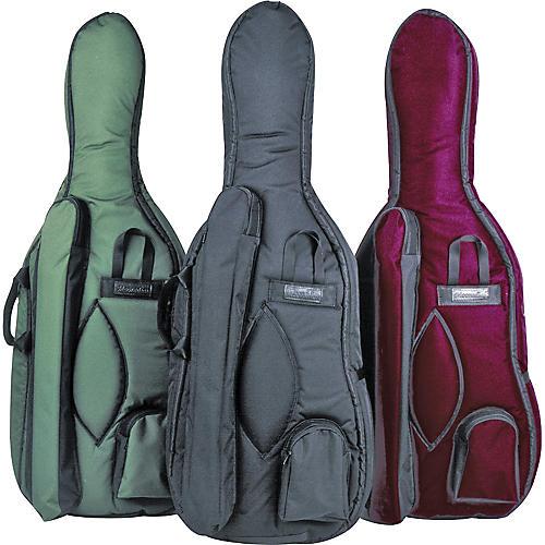 Mooradian Deluxe Cello Bag-thumbnail