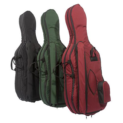 Mooradian Deluxe Cello Bag thumbnail