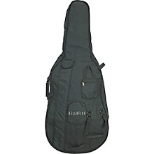 Bellafina Deluxe Cello Bag