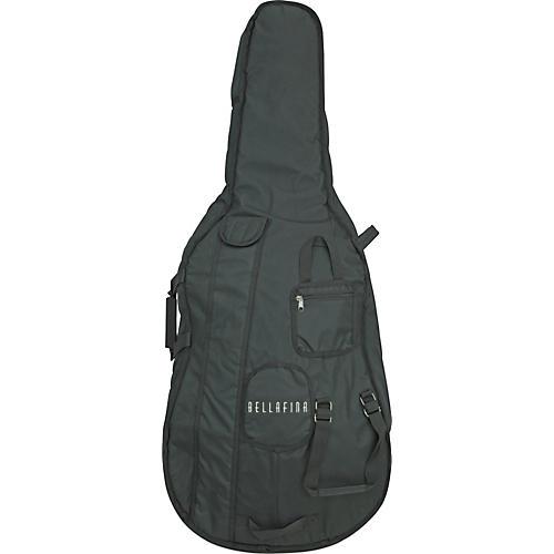 Bellafina Deluxe Cello Bag thumbnail