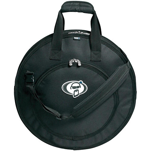 Protection Racket Deluxe Cymbal Bag with Strap thumbnail