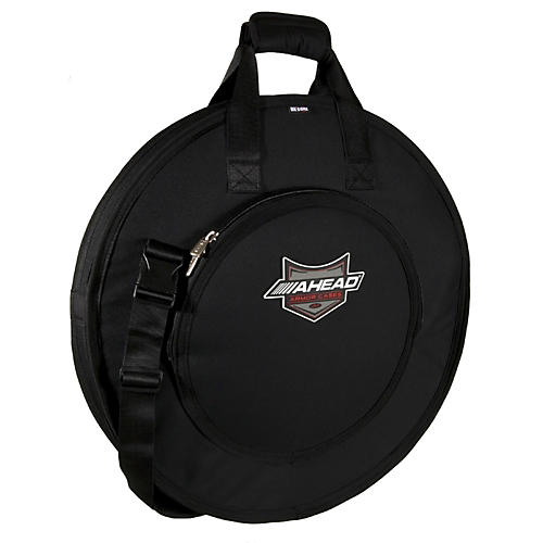 Ahead Armor Cases Deluxe Cymbal Bag-thumbnail