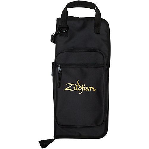 Zildjian Deluxe Drum Stick Bag thumbnail