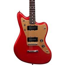 Squier Deluxe Jazzmaster ST, rosewood fingerboard