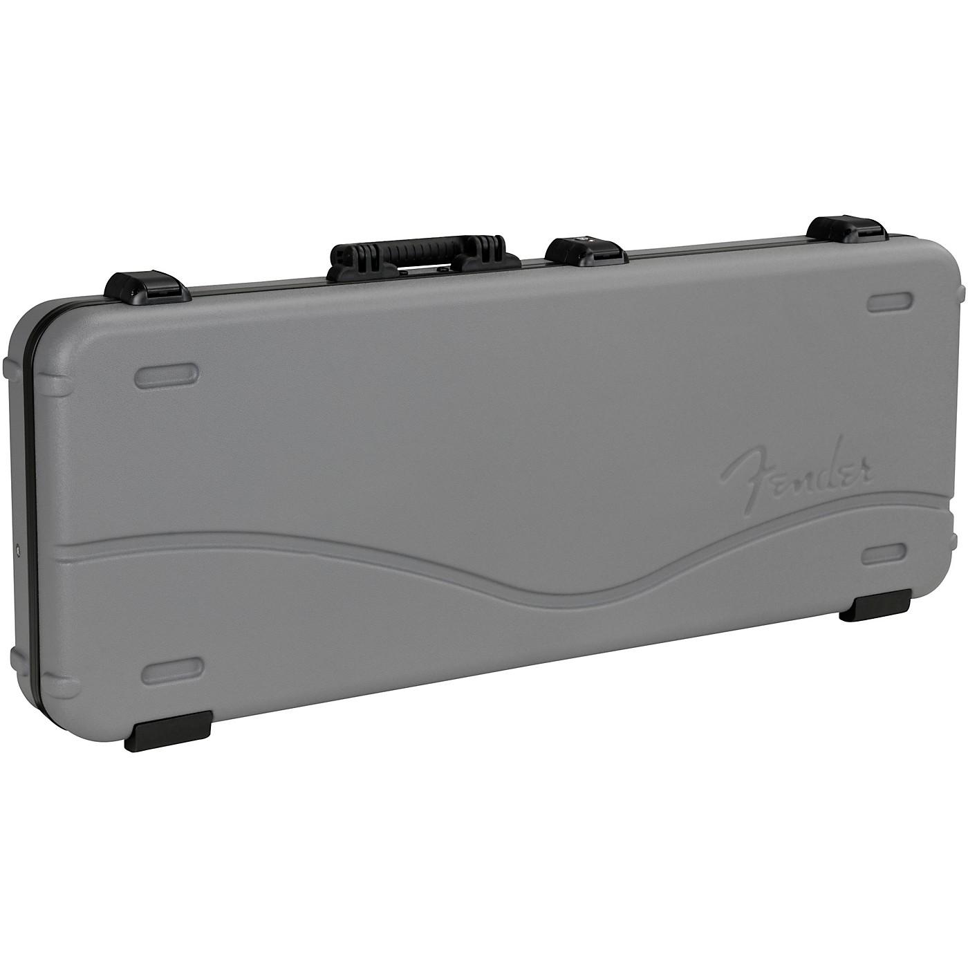 Fender Deluxe Molded Strat/Tele Case thumbnail