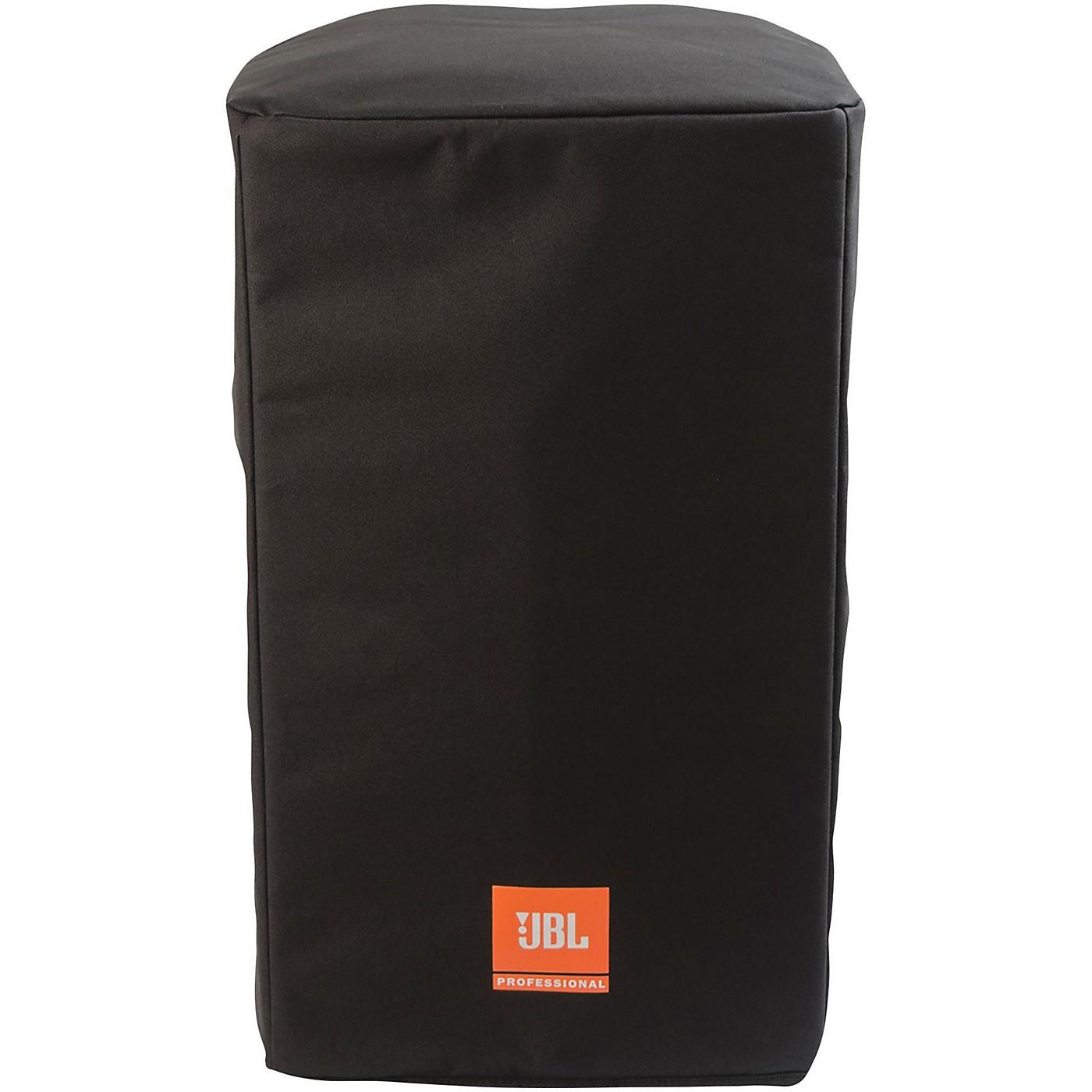 JBL Bag Deluxe Padded Cover for EON612 thumbnail
