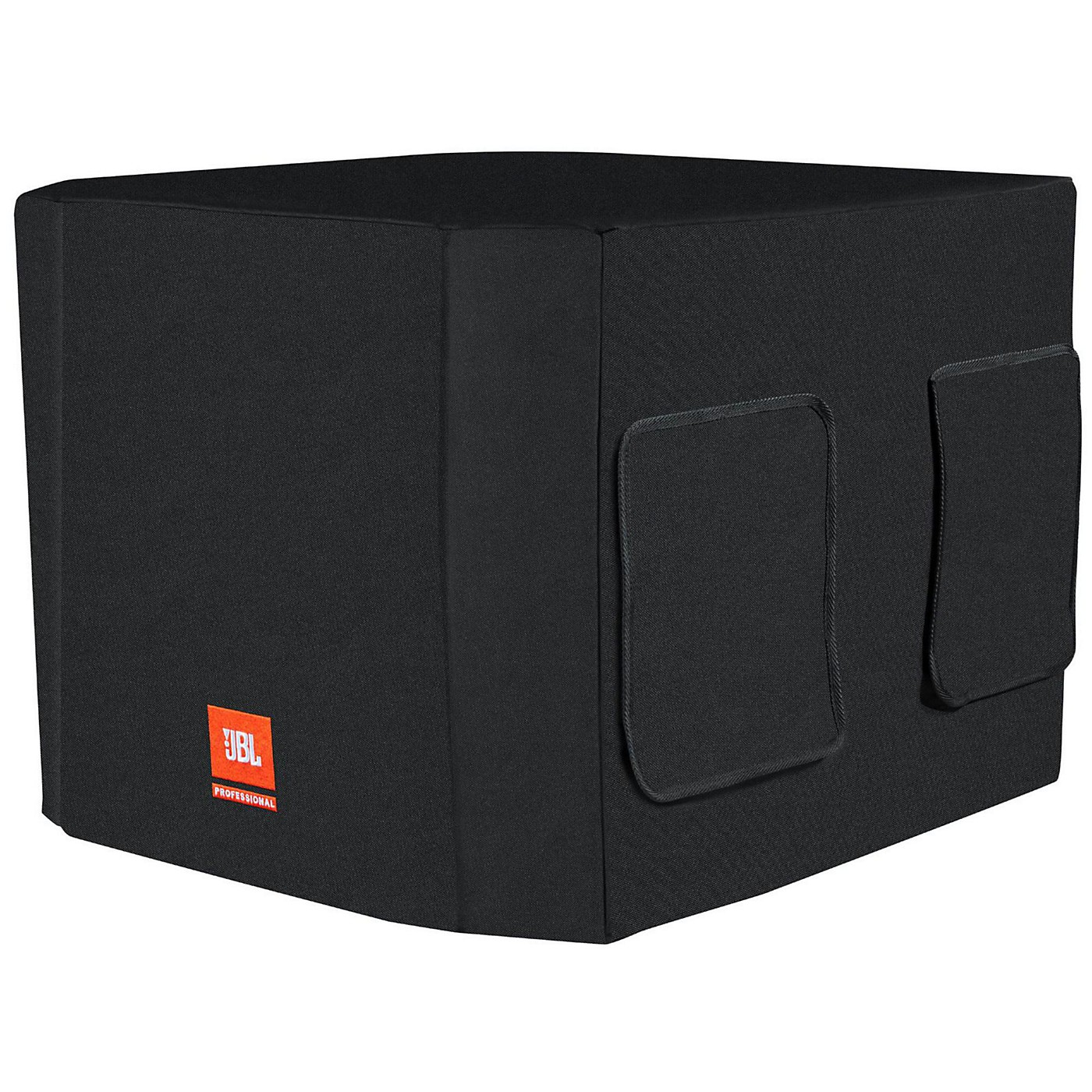JBL Bag Deluxe Padded Cover for SRX828S and SRX818SP thumbnail