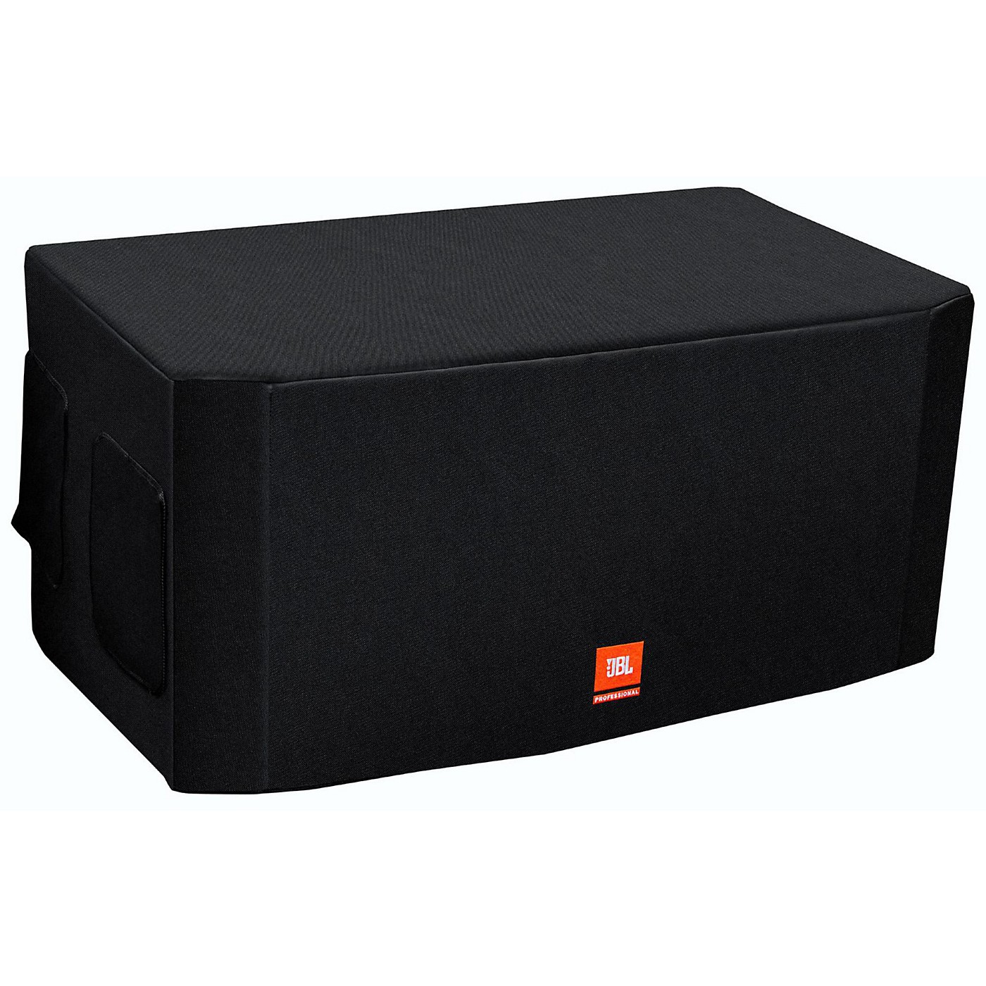 JBL Bag Deluxe Padded Cover for SRX828S and SRX828SP thumbnail