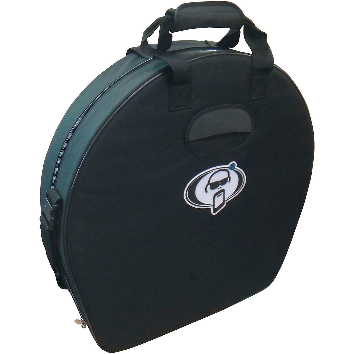 Protection Racket Deluxe Rigid Cymbal Vault thumbnail