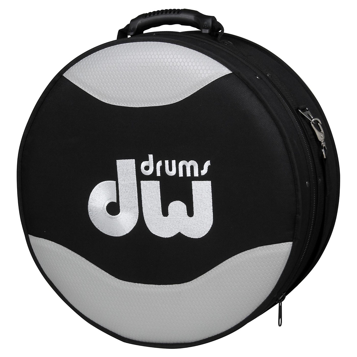 DW Deluxe Snare Bag thumbnail