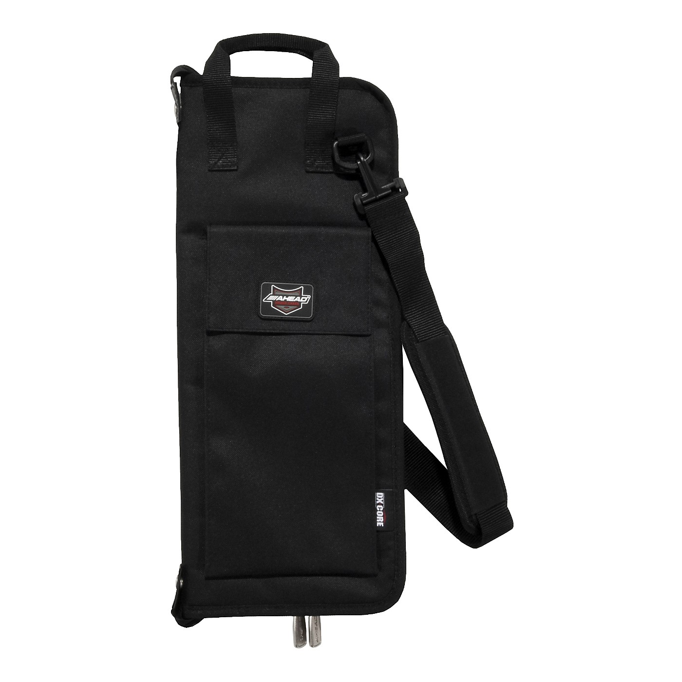 Ahead Armor Cases Deluxe Standard Stick Case with Shoulder Strap thumbnail