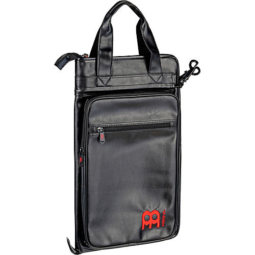 Meinl Deluxe Stick Bag thumbnail