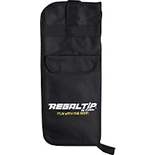 Regal Tip Deluxe Stick Bag