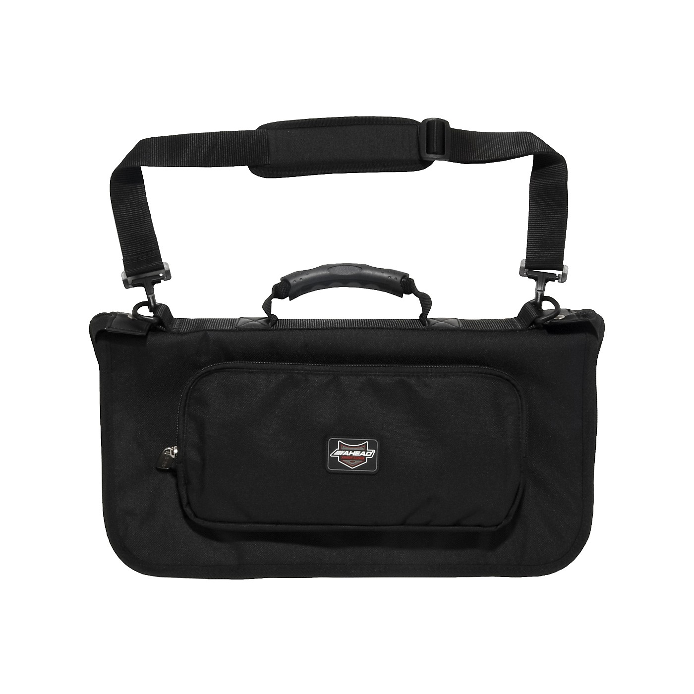 Ahead Armor Cases Deluxe Stick Case with Shoulder Strap thumbnail