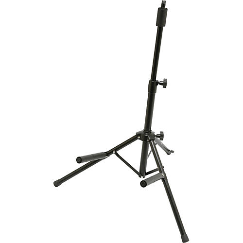 Musician's Gear Deluxe Tripod Amp Stand thumbnail