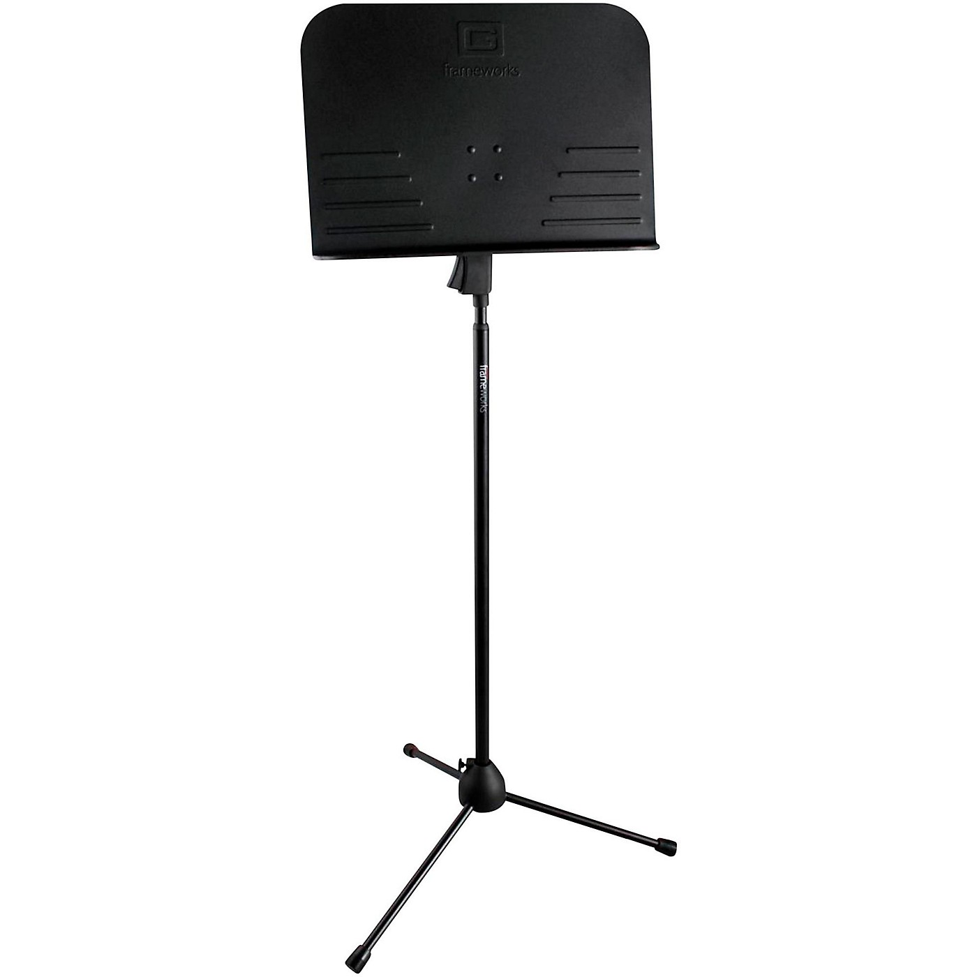 Gator Deluxe Tripod Style Sheet Music Stand thumbnail