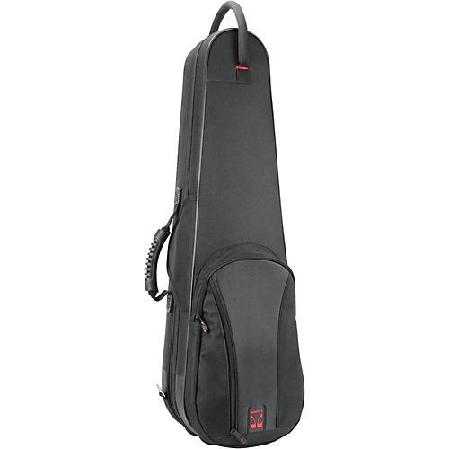 Kaces Deluxe Violin Case thumbnail