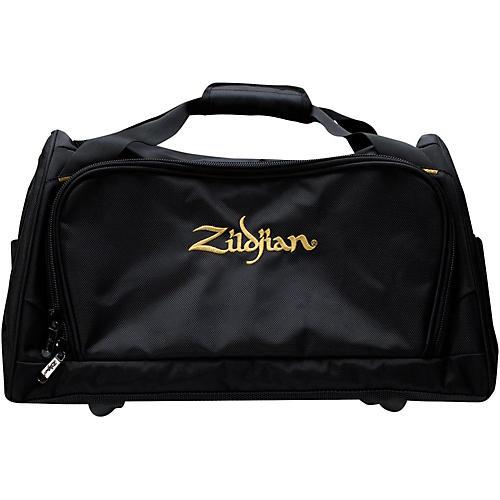 Zildjian Deluxe Weekender Bag thumbnail