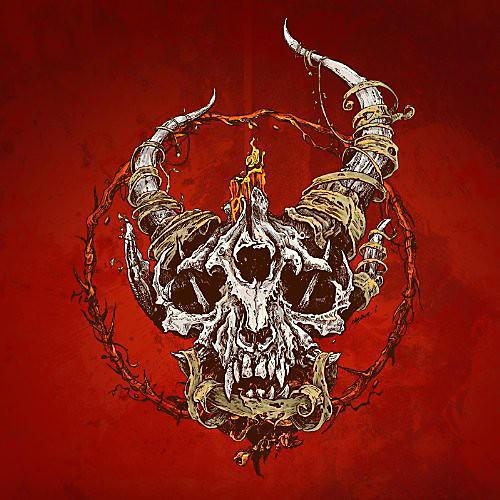 Alliance Demon Hunter - True Defiance thumbnail