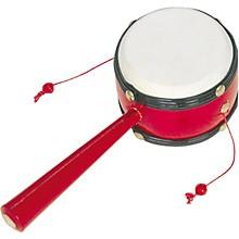 Rhythm Band Den Den