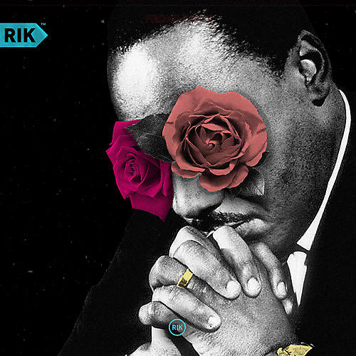 Alliance Denmark Vessey - Martin Lucid Dream thumbnail