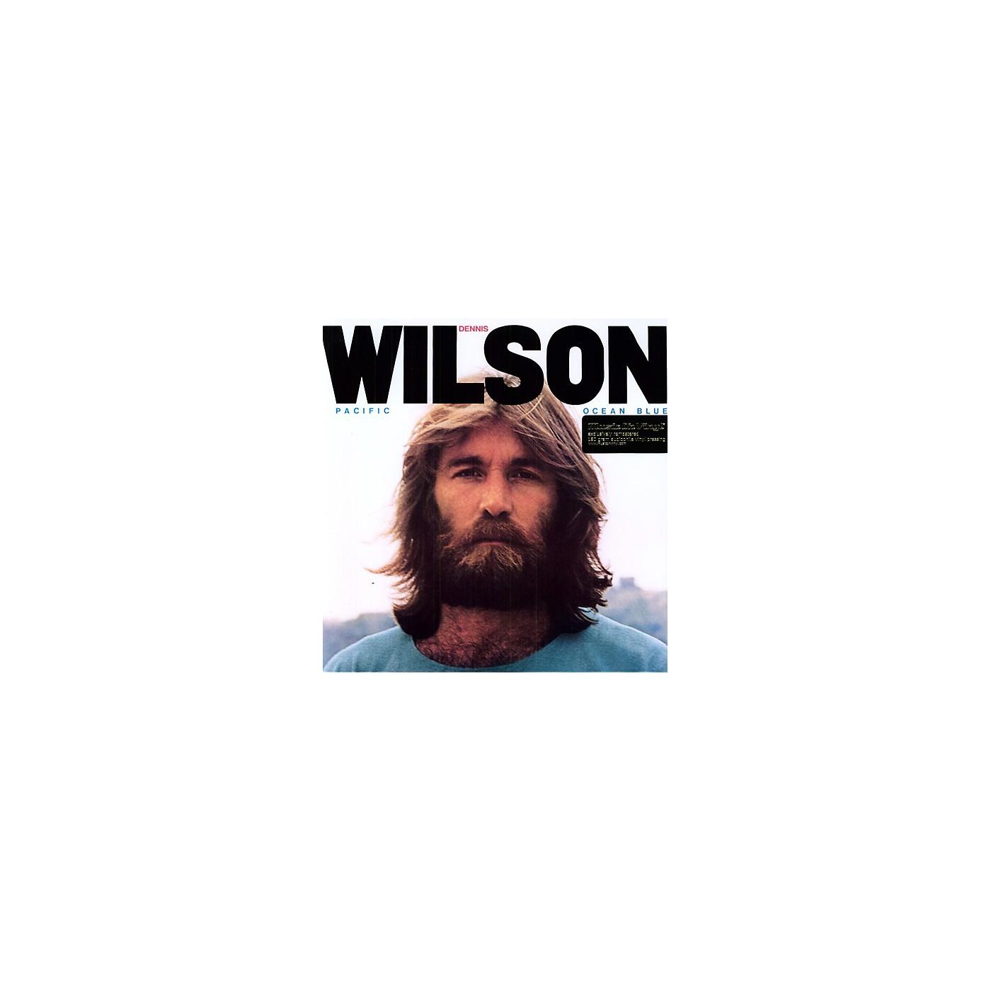 Alliance Dennis Wilson - Pacific Ocean Blue thumbnail