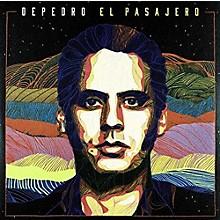 Depedro - El Pasajero