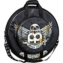 Meinl Designer Cymbal Backpack