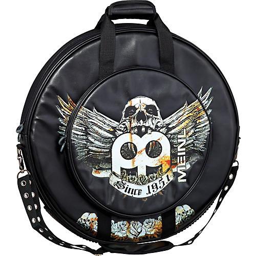 Meinl Designer Cymbal Backpack-thumbnail