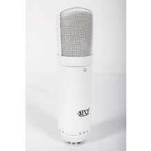 MXL Desktop Recording Kit