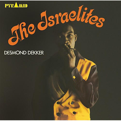 Alliance Desmond Dekker & the Aces - Israelites thumbnail
