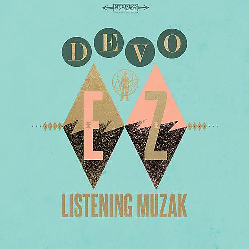 Alliance Devo - Ez Listening Muzak thumbnail