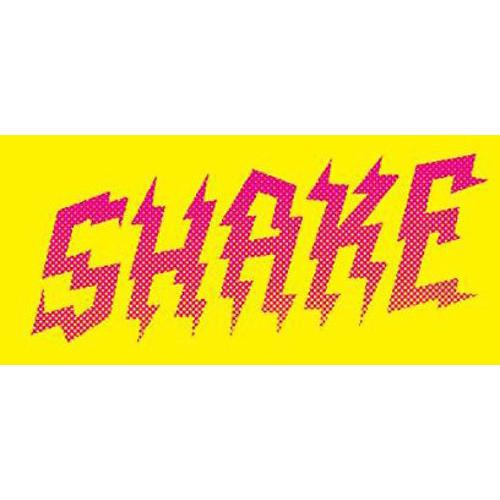 Alliance Diamond Youth - Shake thumbnail