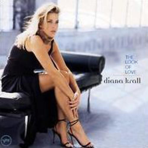 Alliance Diana Krall - Look of Love thumbnail