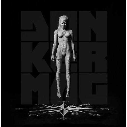 Alliance Die Antwoord - Donker Mag thumbnail