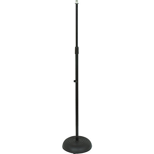 Musician's Gear Die-Cast Mic Stand thumbnail