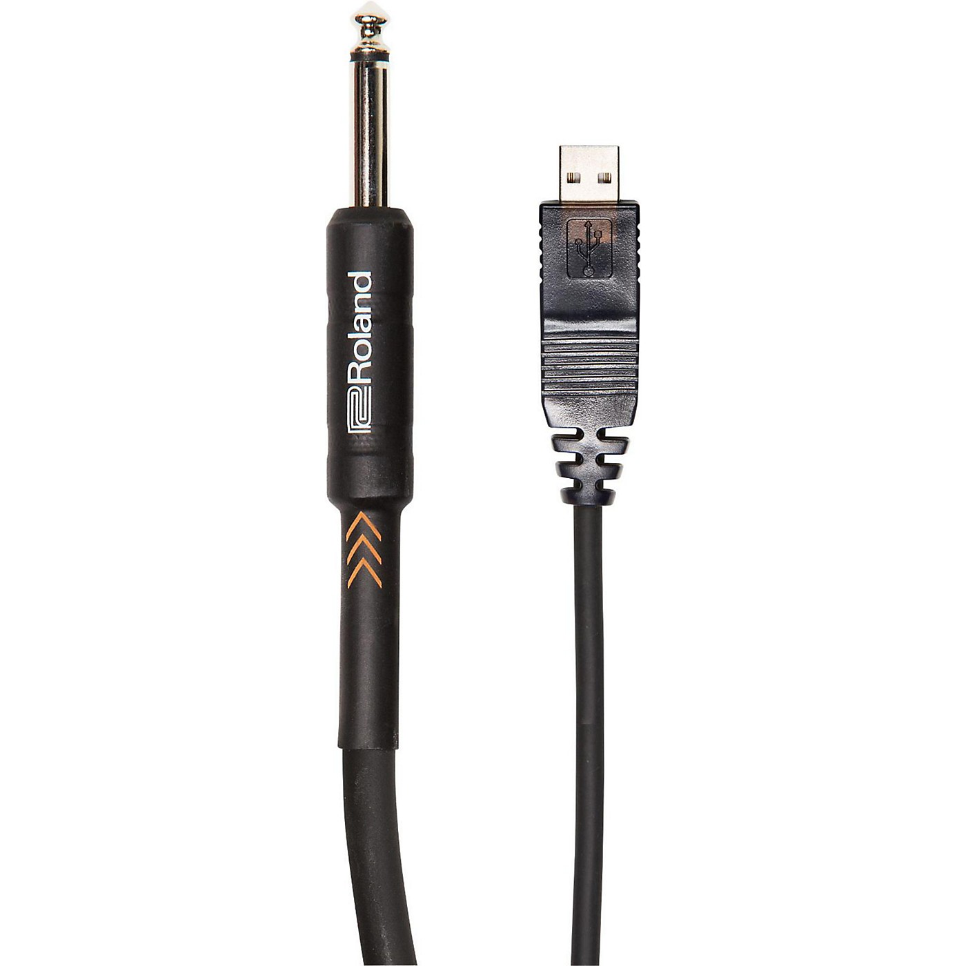 Roland Digital Converter Cable 1/4
