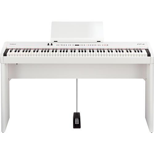 Roland Digital Piano Stand thumbnail