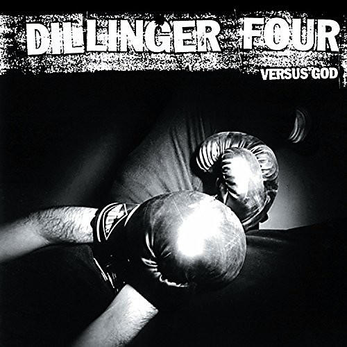 Alliance Dillinger Four - Versus God thumbnail
