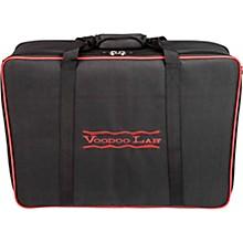 Voodoo Lab Dingbat PX Pedalboard Gig Bag