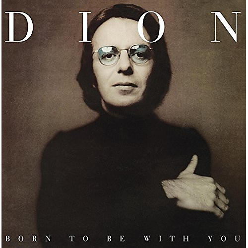 Alliance Dion - Born to Be with You thumbnail