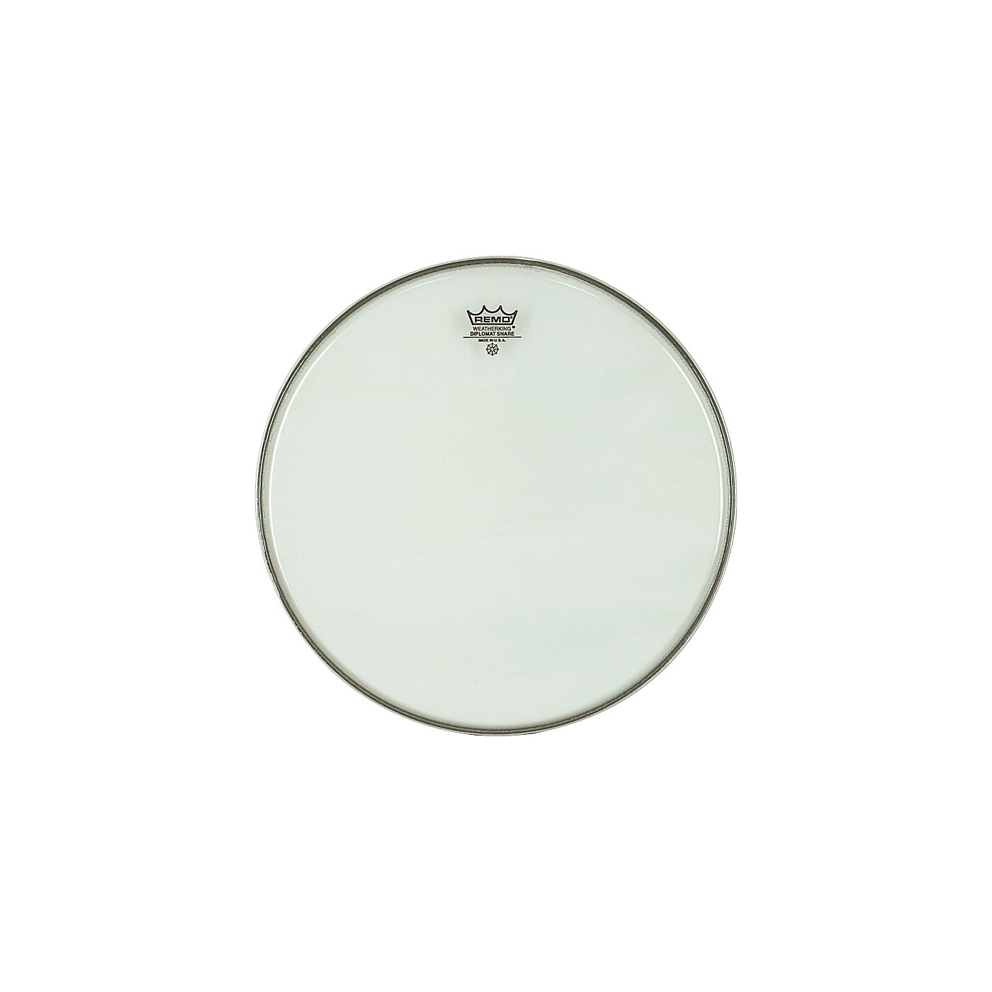 Remo Diplomat Snare Side Head thumbnail