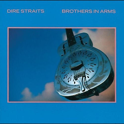 Alliance Dire Straits - Brothers in Arms thumbnail